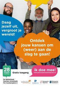 Pasmatch-Participatiemarkt-Haarlem-woensdag-28-maart-flyer-voorkant-ATT00002