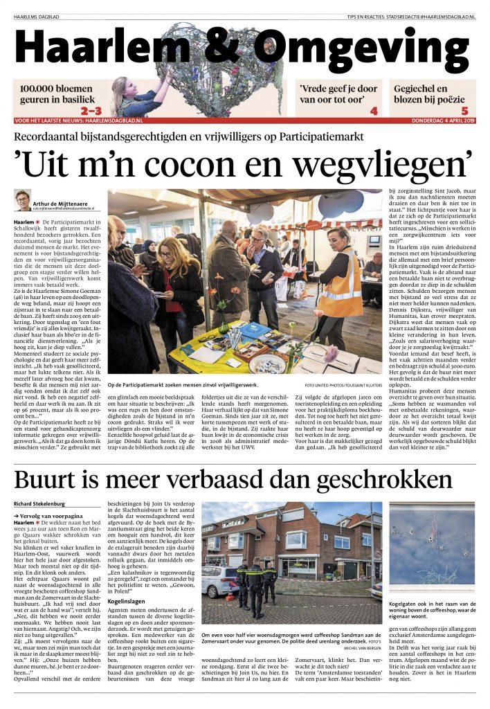 Participatiemarkt-2019-Haarlems-Dagblad-4-april-2019.1