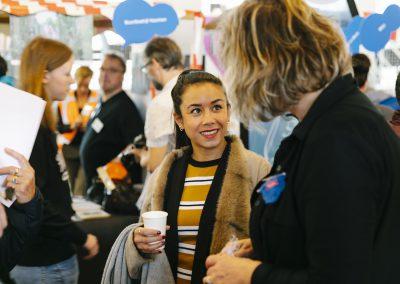 Participatiemarkt-Haarlem-2019_MG_0048