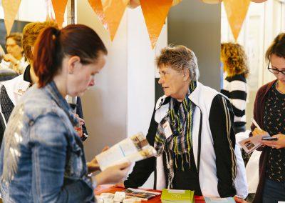 Participatiemarkt-Haarlem-2019_MG_0062