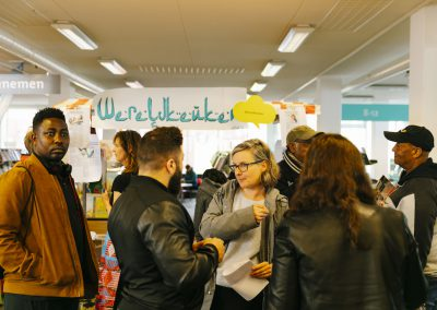 Participatiemarkt-Haarlem-2019_MG_0066