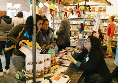 Participatiemarkt-Haarlem-2019_MG_0112