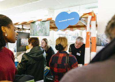 Participatiemarkt-Haarlem-2019_MG_0175