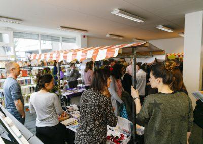 Participatiemarkt-Haarlem-2019_MG_0214