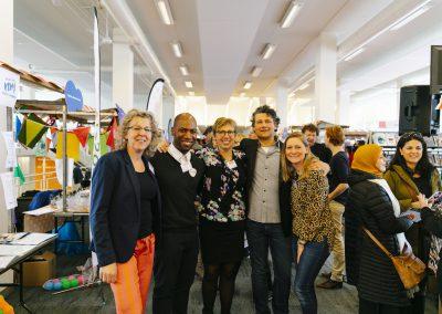 Participatiemarkt-Haarlem-2019_MG_0228