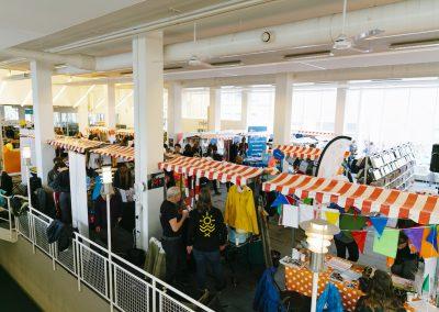 Participatiemarkt-Haarlem-2019_MG_9762