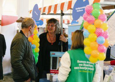 Participatiemarkt-Haarlem-2019_MG_9777