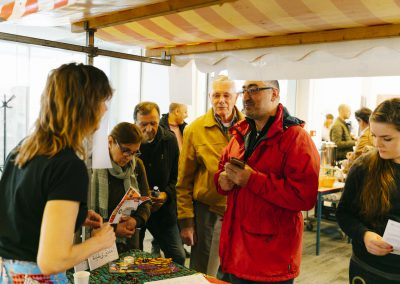 Participatiemarkt-Haarlem-2019_MG_9820