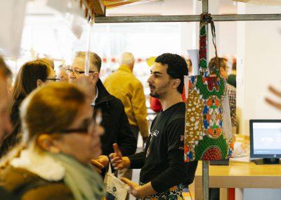 Participatiemarkt-Haarlem-2019_MG_9824