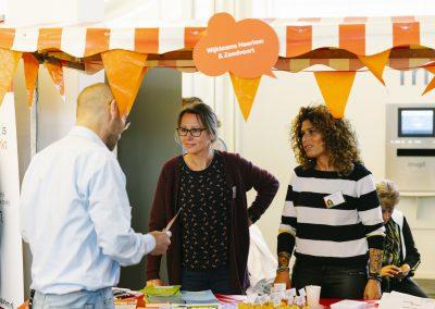 Participatiemarkt-Haarlem-2019_MG_9885