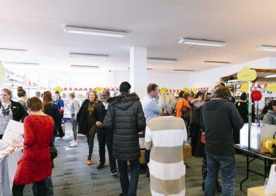 Participatiemarkt-Haarlem-2019_MG_9907