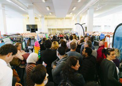 Participatiemarkt-Haarlem-2019_MG_9935