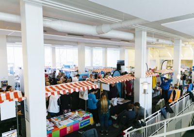 Participatiemarkt-Haarlem-2019_MG_9937