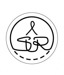 sur atelier logo haarlem