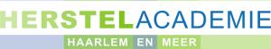 herstelacademie haarlem logo