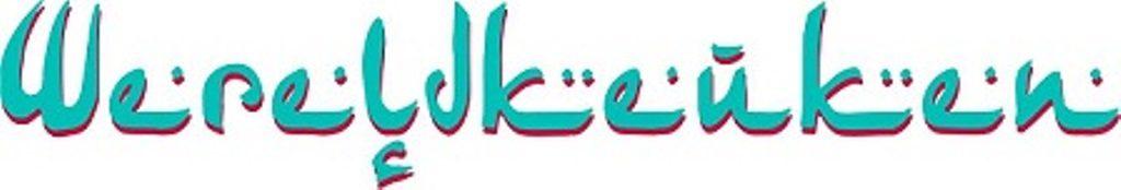 logo-wereldkeuken