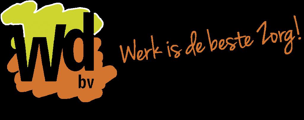 logo-werkdag-met-slogan