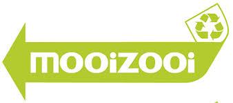 mooizooi logo