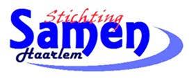 stichting samen haarlem logo
