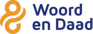 woord en daad logo
