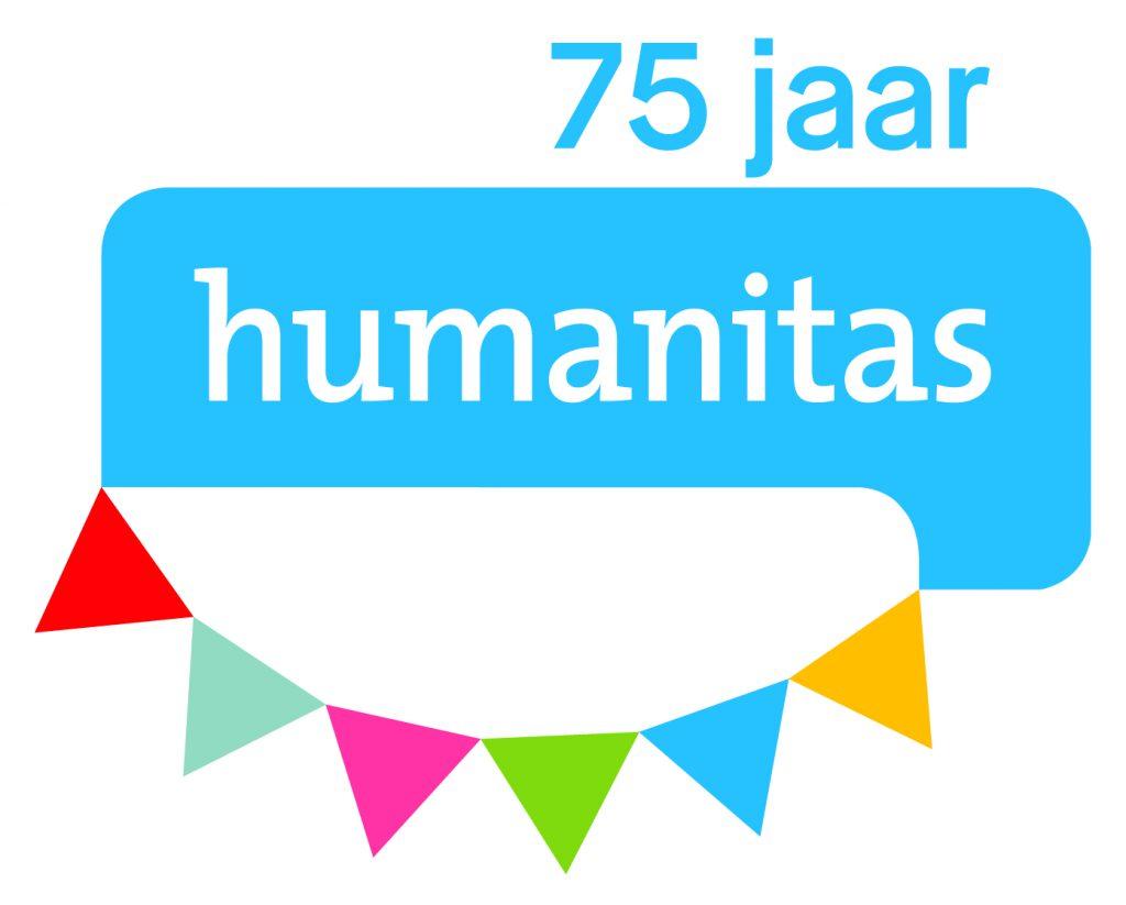 humanitas-haarlem-participatiemarkt-haarlem