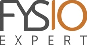 Logo-Fysio_Expert_final