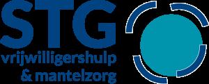 STG-participatiemarkt-haarlem