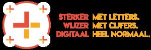 Netwerk Basisvaardigheden Zuid-Kennemerland participatiemarkt haarlem