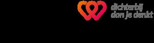 logo-Sociaal-Wijkteam
