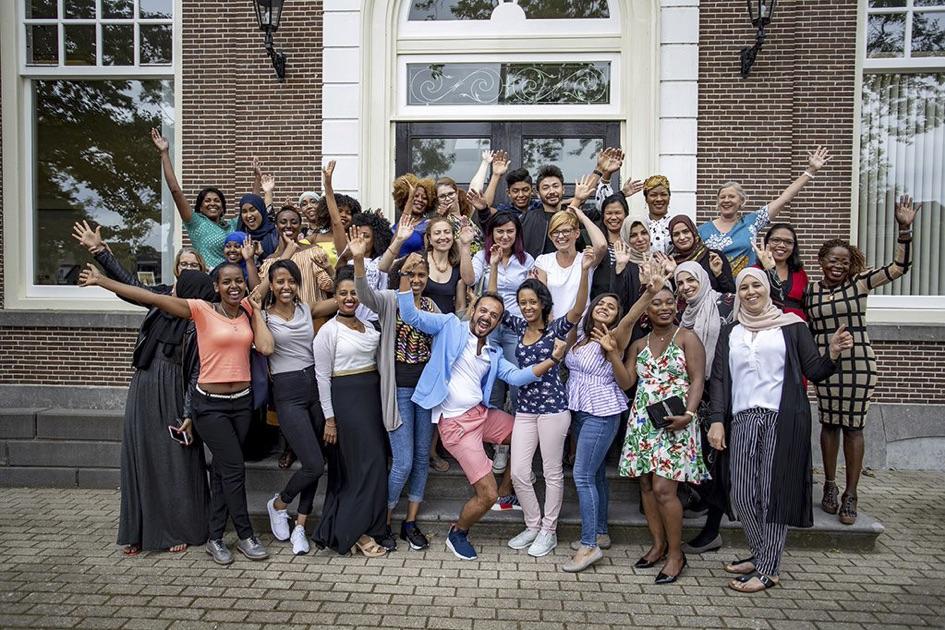 nova-college-participatiemarkt-haarlem