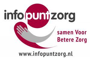 infopuntzorg-participatiemarkt-haarlem