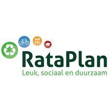 logo-rataplan-participatiemarkt-haarlem
