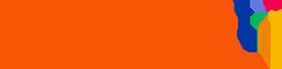 logo-reakt-particpatiemarkt-haarlem