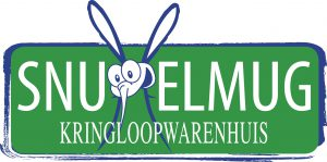 logo-snuffelmug-participatiemarkt-haarlem