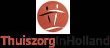 logo-thuiszorg-inholland