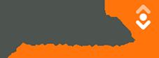 logo-zuid-kennemerland