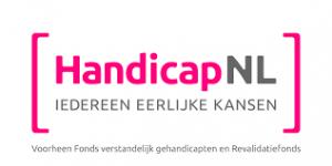 handicapnl -participatiemarkt-haarlem-organisatie